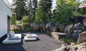 Terrasse Am Hang : peter berg gartenlandschaft stone garten ideen ~ A.2002-acura-tl-radio.info Haus und Dekorationen