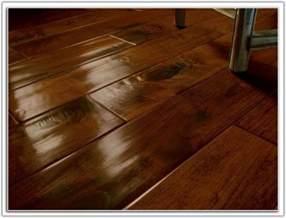 vinyl plank flooring home depot flooring home