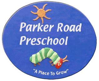 road preschool road preschool 945 | parker%20road%20preschool%20logo