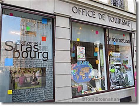 bureau change strasbourg tourist information for strasbourg