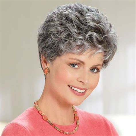 haircut for cancer wigs 292 best images about hair styles on 6232