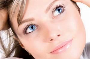 Эффективное средство от кругов и морщин под глазами