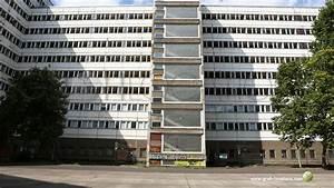 Location Agentur Hamburg : locationscouting filmservice agentur grohlocations ~ Michelbontemps.com Haus und Dekorationen