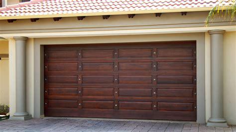 Wooden Garage Doors For Sale I26 For Your Perfect Home. Eastern Garage Door. Motor For Garage Door. Sliding Glass Door Cat Door. Metal Garage With Apartment. Privacy Door Lever. Custom Door Hanger. Replacement Patio Screen Door. French Door Installation Cost