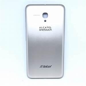 Diagrama Alcatel 5025g