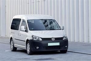 Volkswagen Caddy Versions : volkswagen caddy une version lectrique avec 350 km d 39 autonomie ~ Melissatoandfro.com Idées de Décoration