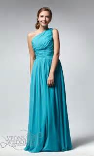 bridesmaids dress blue bridesmaid dresses vponsale wedding custom dresses