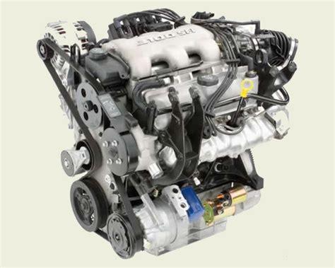Pontiac 3400 Aztek Engine Diagram by Some Progress Info On The V6 Page 19 Third
