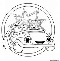 Coloriage A Imprimer Umizoomi.Hd Wallpapers Coloriage Imprimer Gratuit Umizoomi Wallpaper