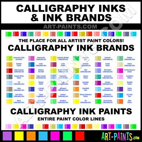 apple barrel acrylic paint color chart paint color ideas