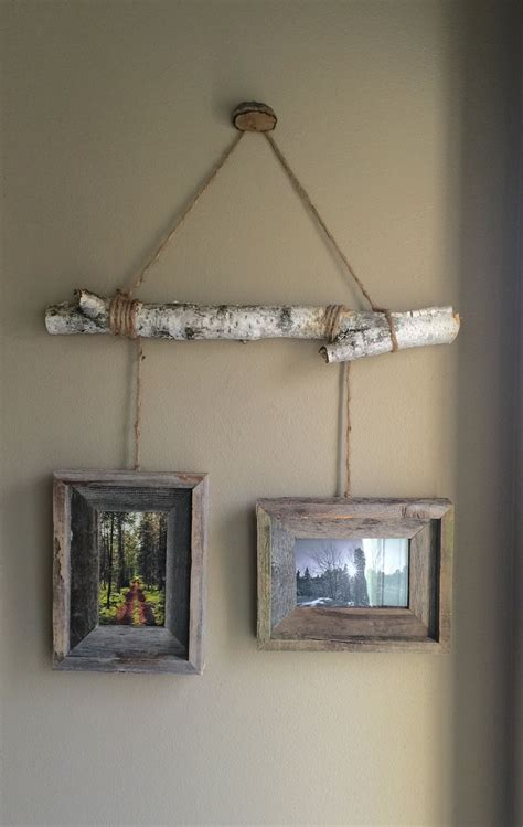 cheap diy branch decor ideas   home page