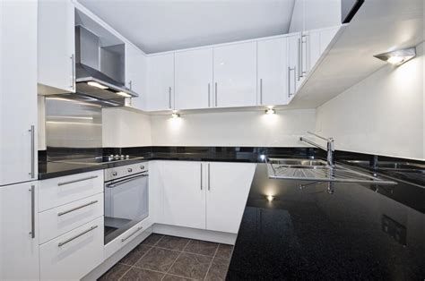 top 5 budget kitchen benchtops