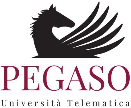 Scienze Della Formazione Senza Test D Ingresso - le 5 migliori universit 224 telematiche italiane da scegliere