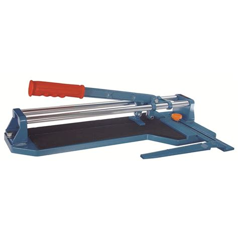 ishii tile cutter manual dta 330mm ishii professional clinker tile cutter i n