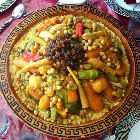 moroccan cuisine recipes favorite moroccan fava bean recipes