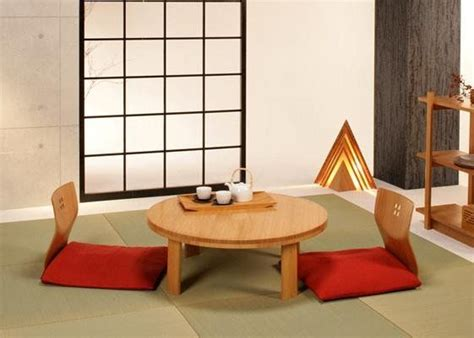 traditional japanese dining table traditional japanese dining table japanese bamboo dining tables no chabudai s japan furniture