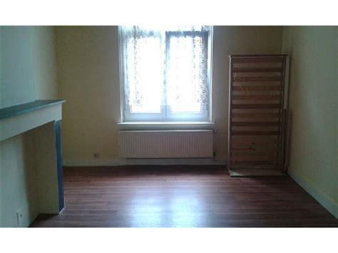 location appartement 2 chambres appartement à louer 1 a 2 chambres bruxelles molenbeek