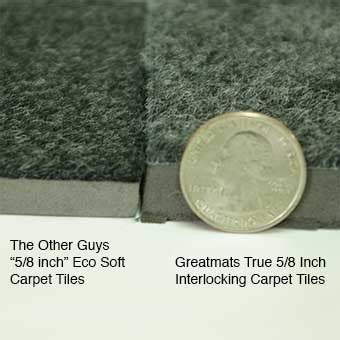 Interlocking Carpet Tiles   Interlocking Carpet, Show