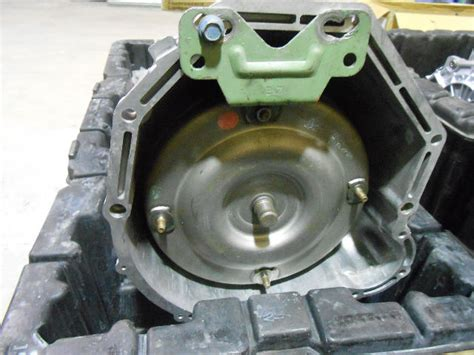 oem  manufactured  ford ranger mazda