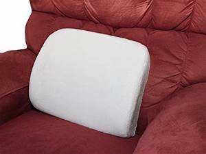 everrelief lumbar pillow for back pain support memory With back pain from pillow