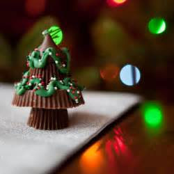 peanut butter christmas trees i found this on tw blogs forums