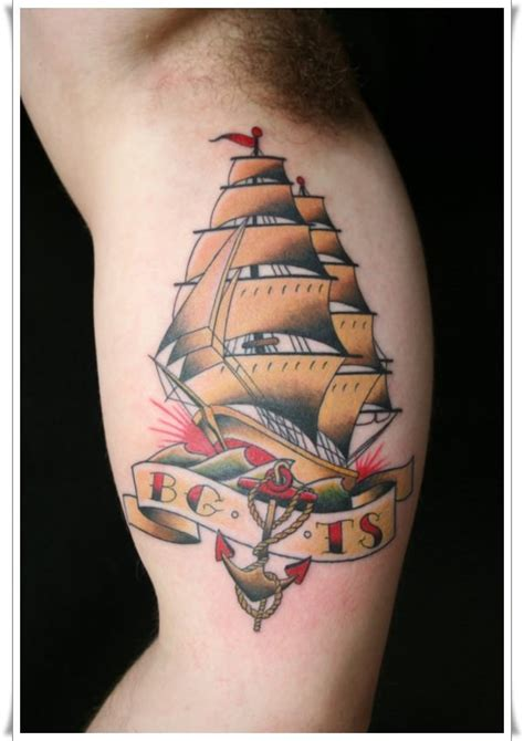 sailor jerry tattoos  rock  world