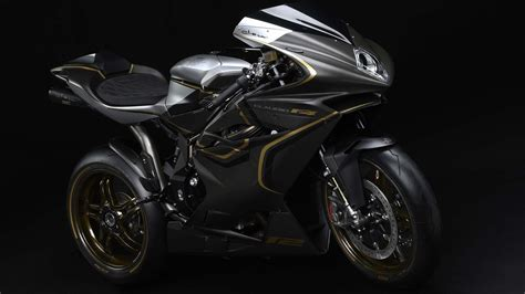 Mv Agusta F4 4k Wallpapers mv agusta f4 claudio 2019 4k wallpapers hd wallpapers