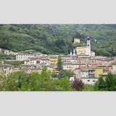 Ala - Trentino ...