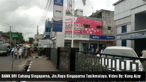 Tertarik untuk melamar pada rekrutmen bri syariah di atas? Loker Bank Bri Cabang Rengat : LOKER TERBARU PT Bank Rakyat Indonesia (Persero ... / Lowongan ...