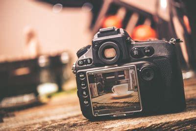 conference gratuite de photographie autour de thierry girard