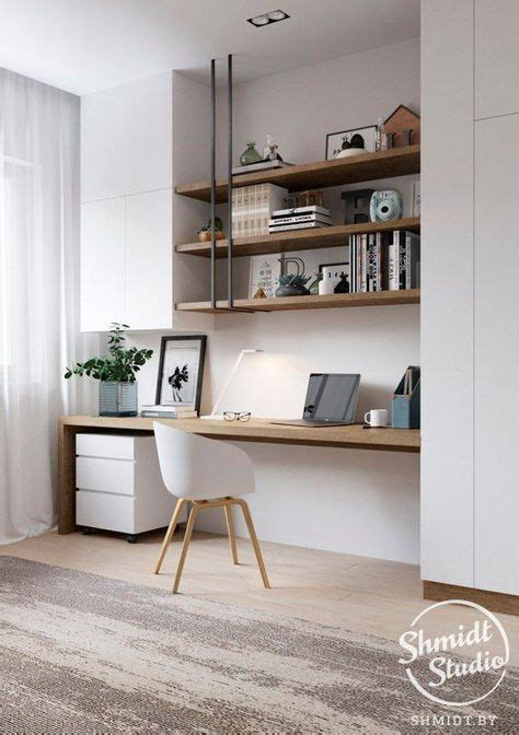 Home Office Machen by Home Office Einrichten B 252 Ro Deko Selber Machen