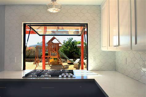 awning windows kitchen garage doors unlimited
