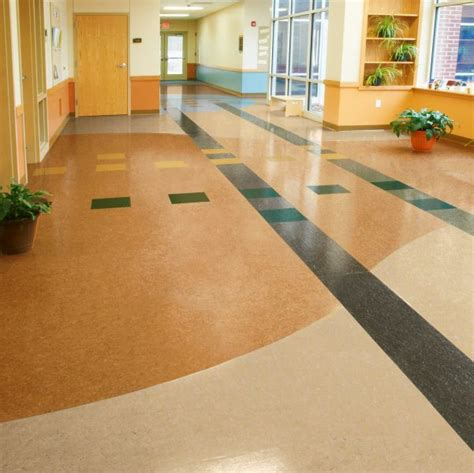 armstrong flooring commercial linoart linorette sheet armstrong flooring commercial