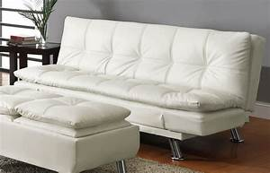 Most comfortable sofa sleeper for Sofa bed that is comfortable