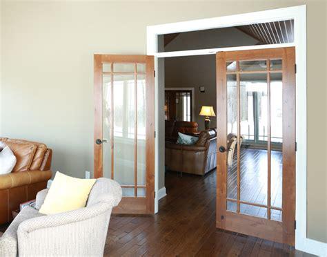 interior doors bayer built woodworks