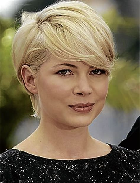Longer Pixie Hairstyles by 2018 Pixie Hairstyles And Haircuts For 40 To 60