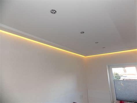 HD wallpapers indirekte beleuchtung wohnzimmer kosten
