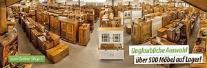 Alte Schränke Verkaufen : verkauf von antiken restaurierten m beln kohler ~ Markanthonyermac.com Haus und Dekorationen