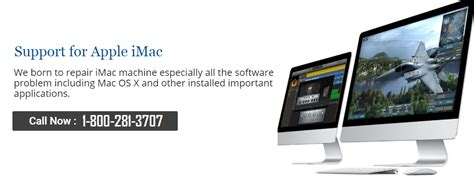 apple tech support phone number 1 800 608 5461 imac technical support phone number imac