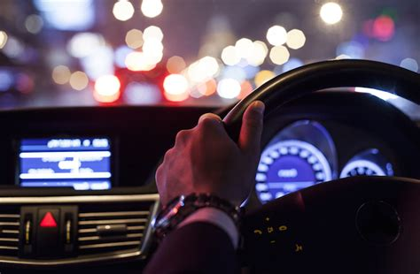 Car insurance prices rise £82 in 12 months - uSwitch News