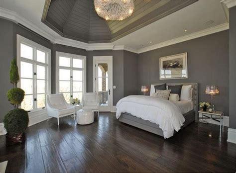 color ideas  bedrooms  interior