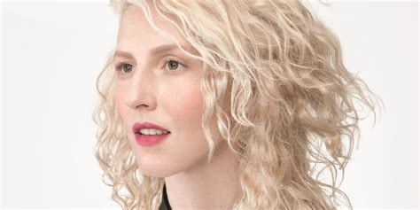 Ingrid St-pierre Lance Son 3e Album, «tokyo»