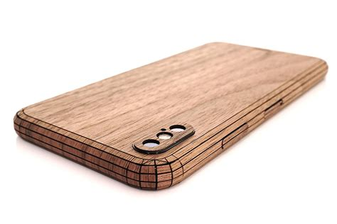 Accessoires Holz by Best Iphone Accessories Cult Of Mac S 2017 Gift Guide