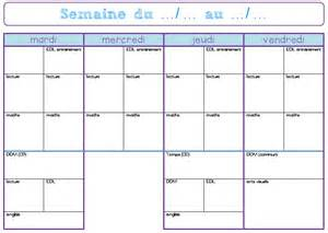 Clinique Planification Familiale Templates by Cahier Journal Estelle