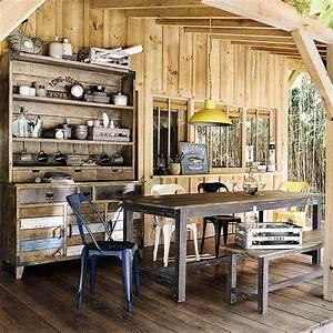 Psyché Maison Du Monde : blog de decoraci n my leitmotiv ~ Premium-room.com Idées de Décoration
