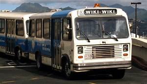 Was Ist Ein Bus : was ist ein wiki webquartier ~ Frokenaadalensverden.com Haus und Dekorationen