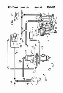 Kenworth T680 Wiring Diagram