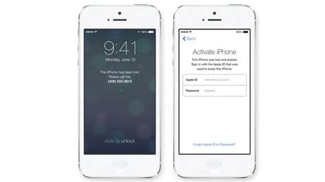 iphone activation required функция найти айфон как найти включить отключить снять
