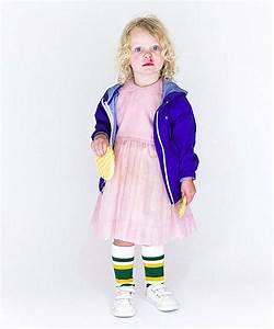 Ten u0026#39;80s Halloween Costume Ideas   Mirror80