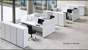 Tipps Bodenbelag Für Büro : kreative einrichtungsideen b ro ~ Michelbontemps.com Haus und Dekorationen